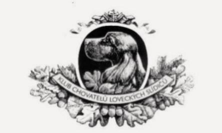 chovateľské stanice labradorov